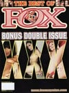 Best of Fox # 75 - 2007 magazine back issue cover image