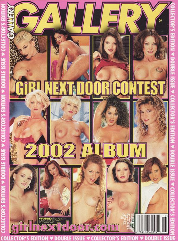 2005 2in1 adult best door gallery gallery girl magazine next