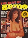 Best of Game Magazine Back Issues of Erotic Nude Women Magizines Magazines Magizine by AdultMags