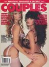 Best of Genesis # 3, 1992 magazine back issue