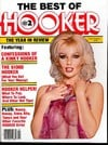 Best of Hooker # 2 magazine back issue