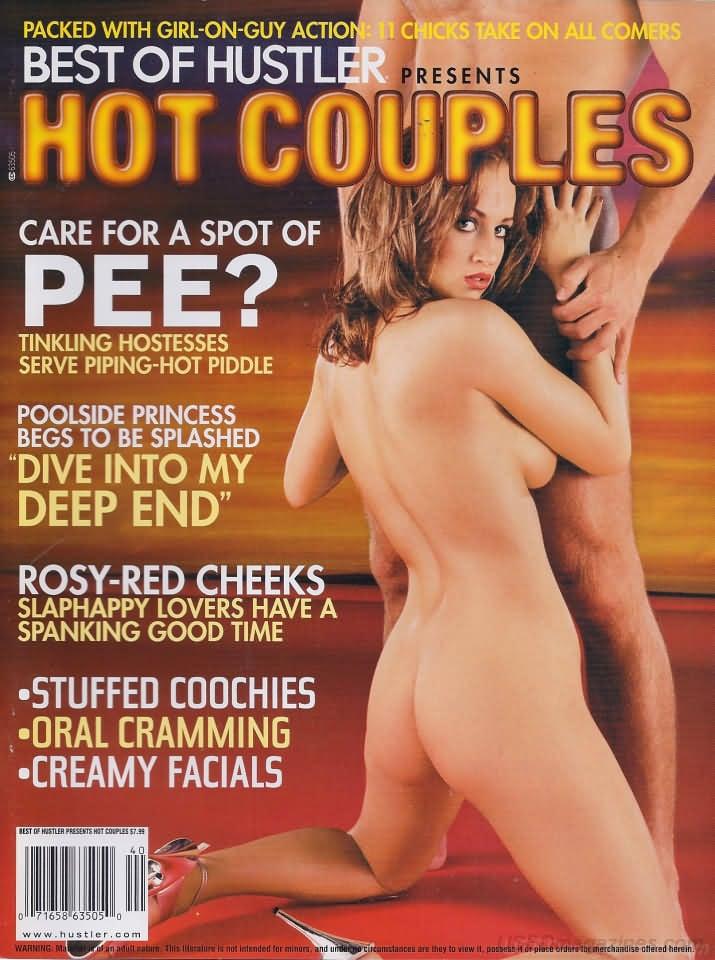 hustler-magazine-couples-nudes