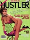 the best of hustler magazine, your favorite honeys, dazzling nude pictorials, international edition Magazine Back Copies Magizines Mags