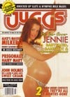 The Best of Juggs # 45 magazine back issue