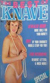 Best of Knave # 5 magazine back issue