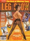 Best of Leg Show # 55 - 2005 magazine back issue