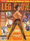 Best of Leg Show # 55 - 2005 magazine back issue