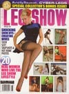 Best of Leg Show # 65 - 2006 magazine back issue