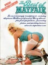 The Best of Mayfair # 2 magazine back issue