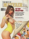 Best of Mayfair # 6 magazine back issue