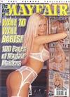 Best of Mayfair # 50 magazine back issue