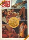 Best of Men Only # 3 magazine back issue