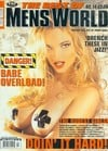 Best of Men's World # 14 magazine back issue
