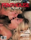 Best of Penthouse Letters # 2 magazine back issue cover image