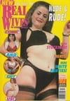 Best of Real Wives # 2 magazine back issue
