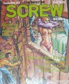 Best of Screw # 23 magazine back issue