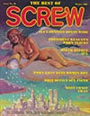 Best of Screw Magazine Back Issues of Erotic Nude Women Magizines Magazines Magizine by AdultMags