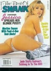 Best of Swank, The December 1997 magazine back issue