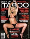 Best of Taboo # 3 magazine back issue