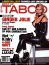 Best of Taboo # 5 magazine back issue