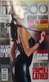 Best of Taboo Magazine Back Issues of Erotic Nude Women Magizines Magazines Magizine by AdultMags