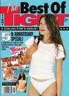 The Best of Tight # 25 magazine back issue