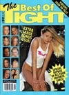 The Best of Tight # 45 magazine back issue