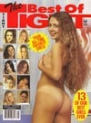 The Best of Tight # 75 - 2007 magazine back issue