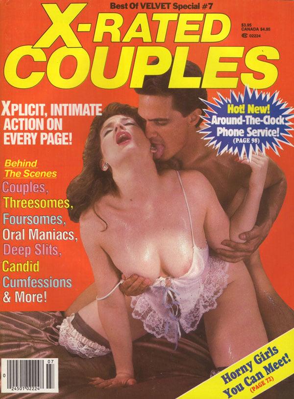 xxx rated magazine jpg 853x1280