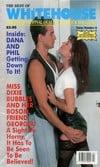 Best of Whitehouse # 2 magazine back issue