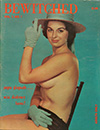 Bewitched Magazine Back Issues of Erotic Nude Women Magizines Magazines Magizine by AdultMags