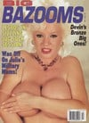 Big Bazooms Magazine Back Issues of Erotic Nude Women Magizines Magazines Magizine by AdultMags