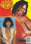 Big & Black Magazine Back Issues of Erotic Nude Women Magizines Magazines Magizine by AdultMags