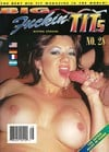 Big Fuckin' Tits Magazine Back Issues of Erotic Nude Women Magizines Magazines Magizine by AdultMags