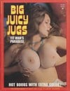 Big Juicy Jugs Magazine Back Issues of Erotic Nude Women Magizines Magazines Magizine by AdultMags