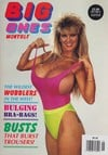 Big Ones UK Magazine Back Issues of Erotic Nude Women Magizines Magazines Magizine by AdultMags