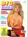 Big Ones UK Vol. 2 # 10 magazine back issue