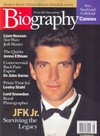 Biography May 1999 magazine back issue