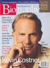 Biography September 1999 magazine back issue