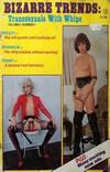 Bizarre Trends Vol. 2 # 1 magazine back issue