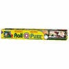jigsaw puzzle mat holds 1000 jigsawpuzzle pieces roll it up and put it away