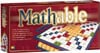 mathable crossword number board game play consists of forming basic mathematical equations crossword