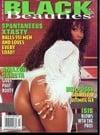Black Beauties Vol. 6 # 3 magazine back issue