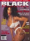 Black Beauties by Number Magazine Back Issues of Erotic Nude Women Magizines Magazines Magizine by AdultMags