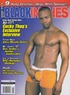 black inches magazine 2008 back issues hot hung brothas huge muscles hard cocks & abs juicy booty sh Magazine Back Copies Magizines Mags