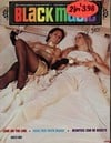 Black Magic Magazine Back Issues of Erotic Nude Women Magizines Magazines Magizine by AdultMags