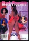 Black Pleasure Magazine Back Issues of Erotic Nude Women Magizines Magazines Magizine by AdultMags