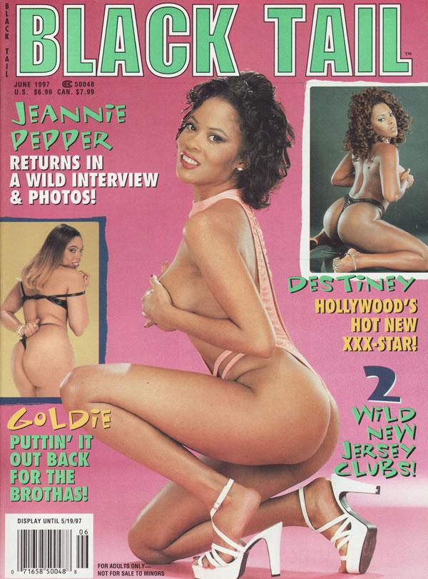 ebony porn magazines jada stevens squirt