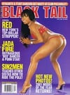 Black Tail April 2005 magazine back issue