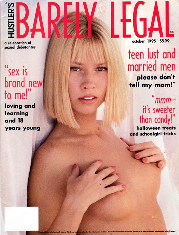 French pornstar lala